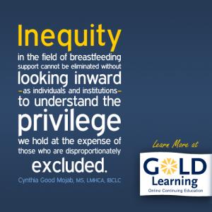 inequity_cynthiagoodmojab